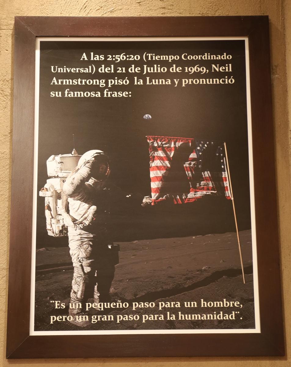 Apollo11_2019_07_12_IMG_2014
