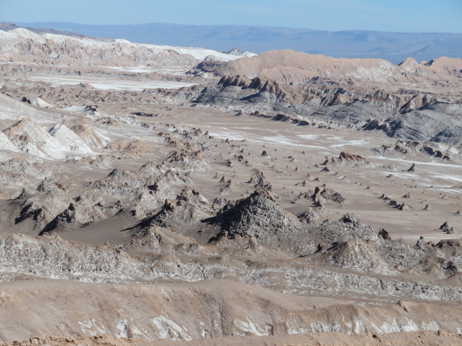 Atacama_IMG_8102