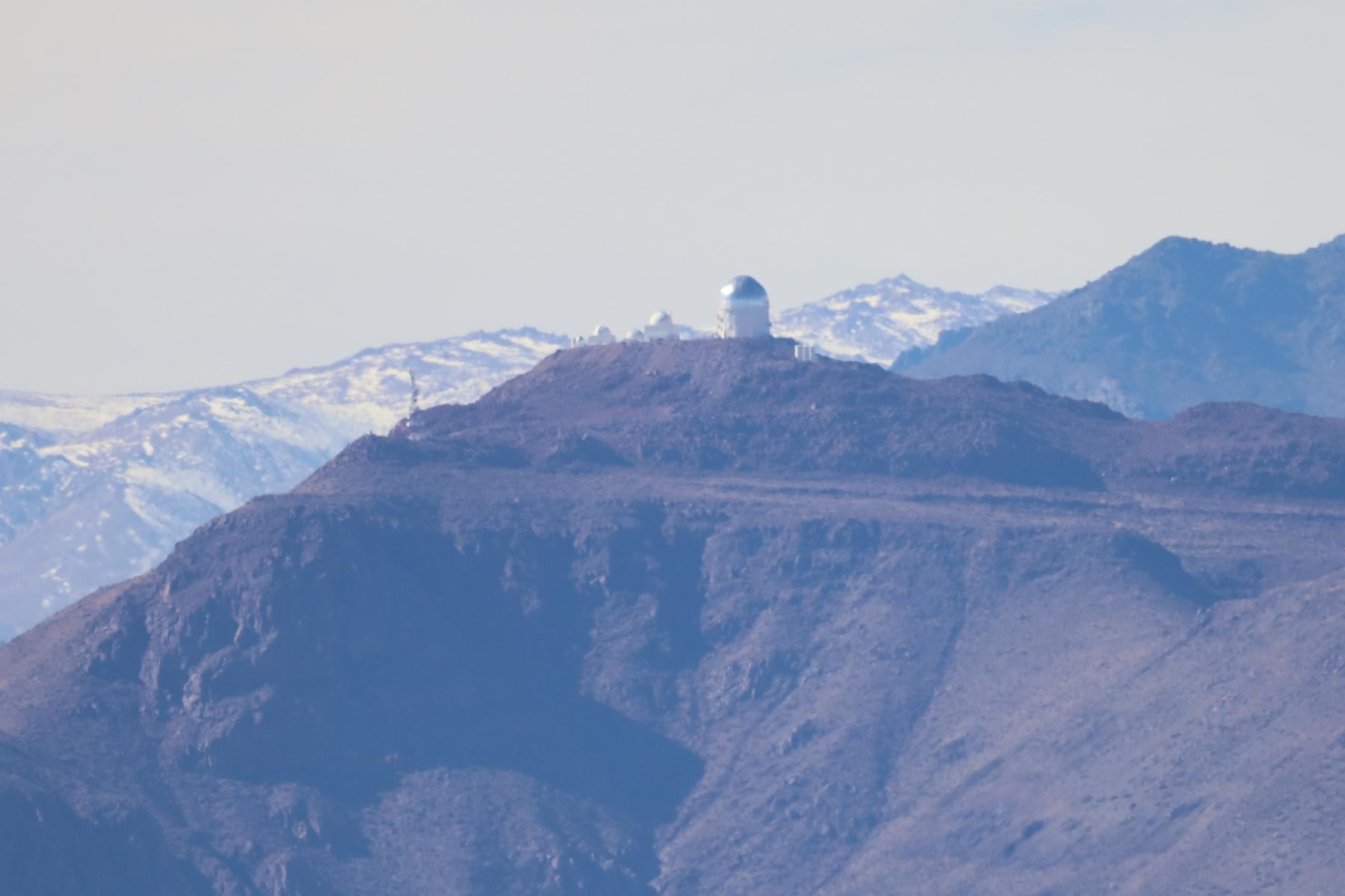 Cerro_Tololo_2019_06_30_IMG_0172