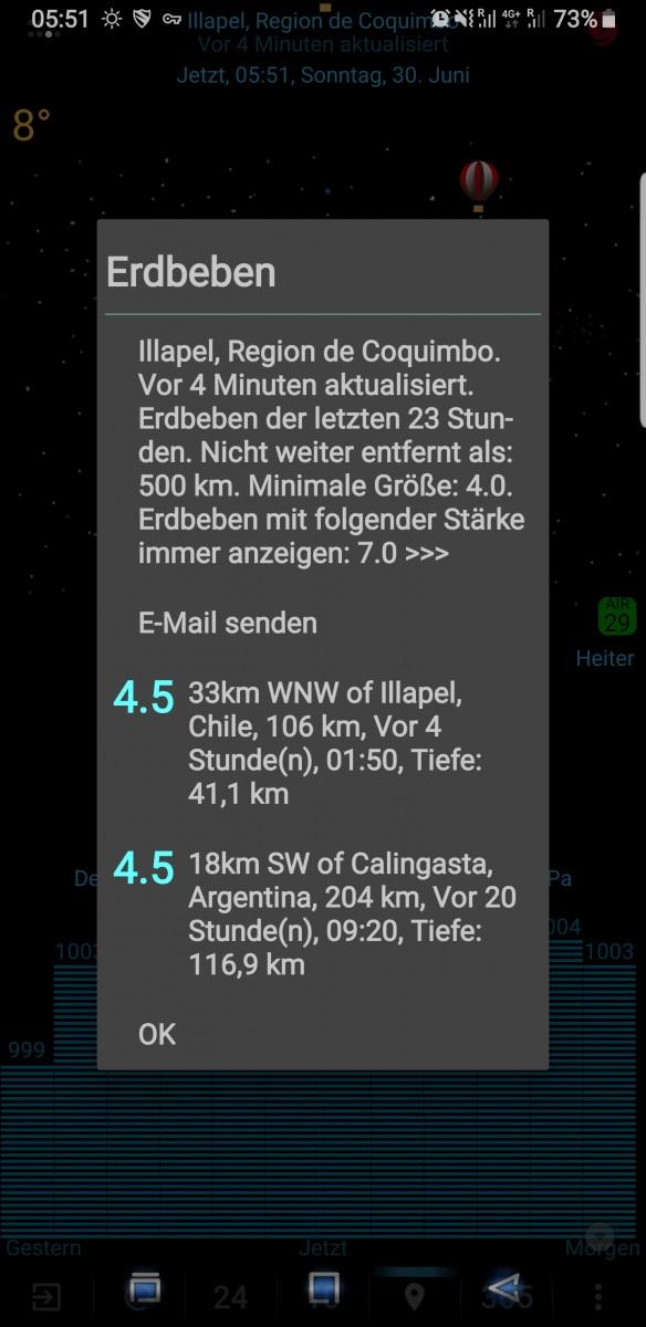 Erdbeben_4.3_Screenshot_20190630-055140_eWeather-HD