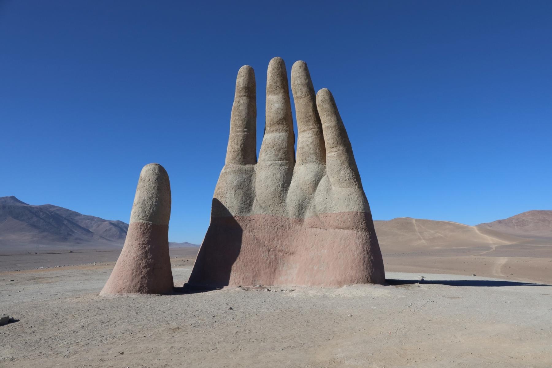 Mano-del-Desierto-2019_07_11_IMG_1916