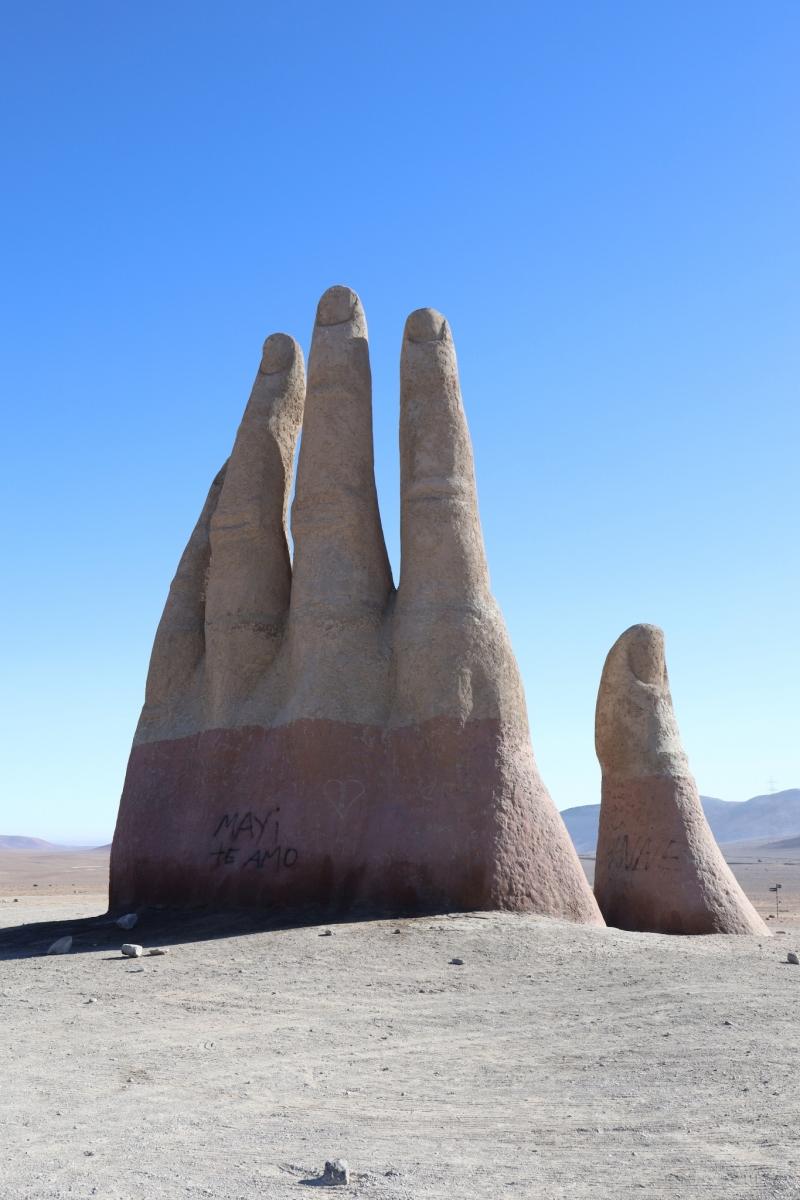 Mano-del-Desierto-2019_07_11_IMG_1921