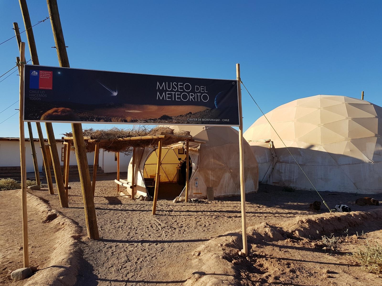 Meteoritenmuseum_20190709_163155