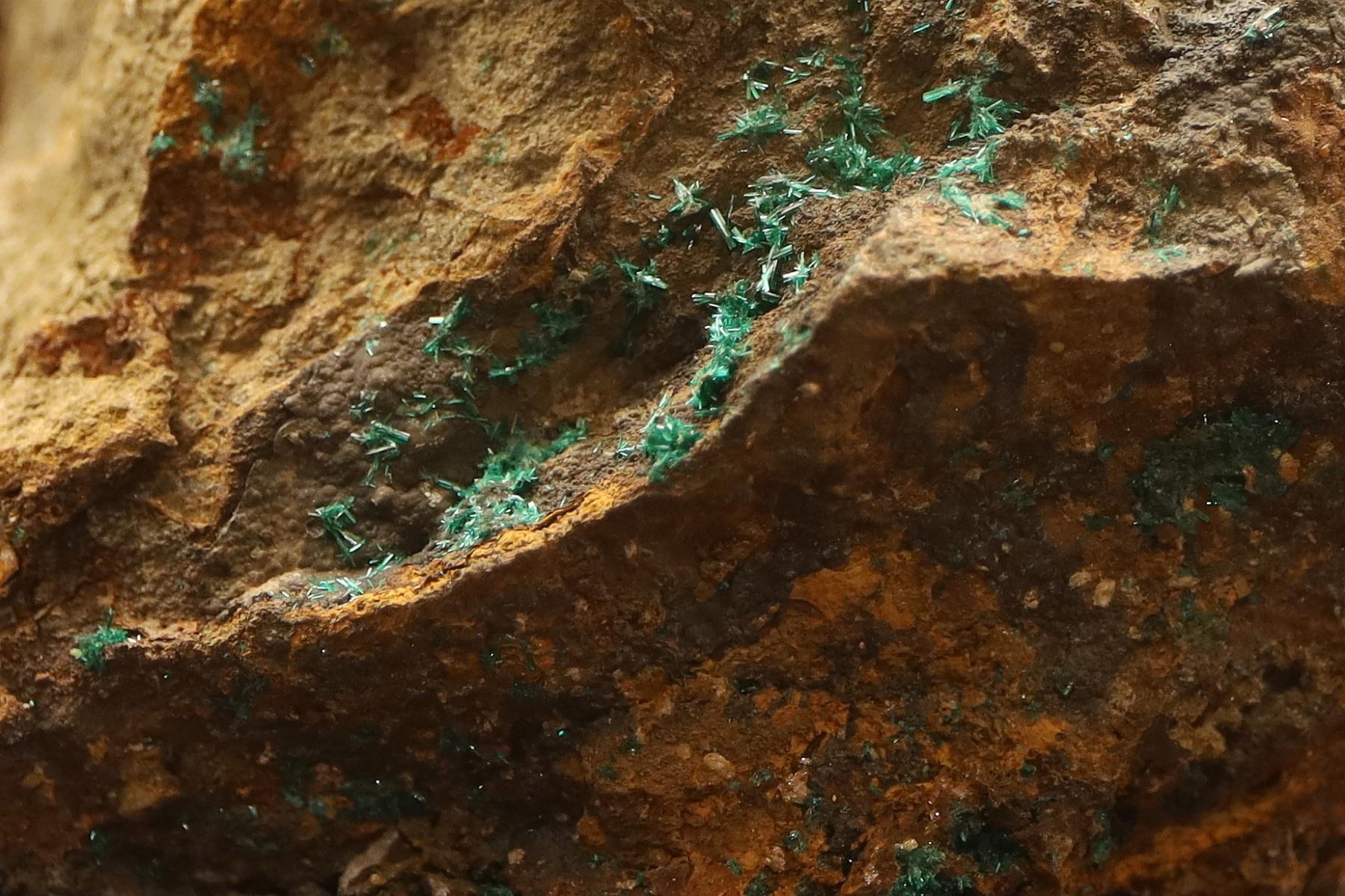 Mineral-mit-Kupfereinschlüssen2019_07_12_IMG_1987