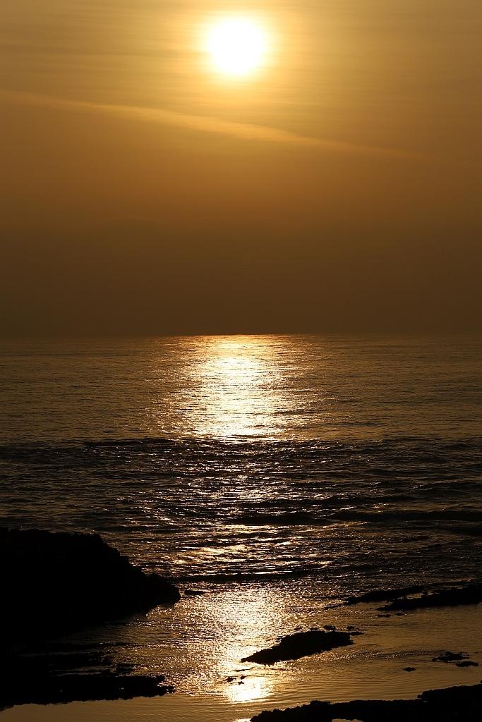 SU_Antofagasta_2019_07_04_IMG_0507