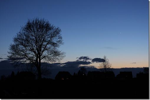 Venus & Merkur _MG_0774_1024x
