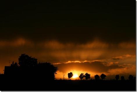 20100829 - Sonnenuntergang_IMG_9029_600x