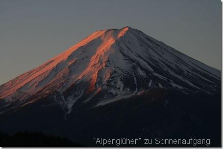 Alpengluehen_am_Fuji_IMG_0340_1000x