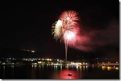 Feuerwerk_Lake_Kawaguchi_MG_2151_1000x