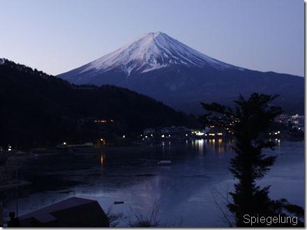 Fuji_Spiegelt_Sich_Im_See_MG_2208_1000x