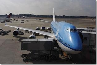 KLM_Hinflug_Tokyo_MG_1255