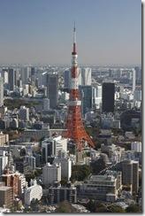 Tokyo Tower_x1000_MG_1307