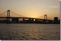 Tokyo_Rainbow-Bridge_MG_1501_1000x