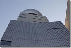 110201 - Cosmo Planetarium Shibuya_MG_2662