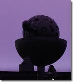 110201 - Konica Minolta Genesis II Projektor_MG_2658
