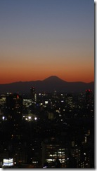 110201 - Sonnenuntergang Fuji Tokyo Tower_MG_2713