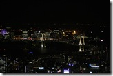 110201 - Tokyo Rainbow Bridge_MG_2720