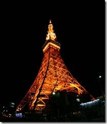 110201 - Tokyo Tower IMG_0449