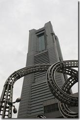 110202 - Yokohama Landmark Tower_MG_2863