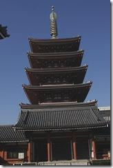 110203 - Asakusa Pagode_MG_3023