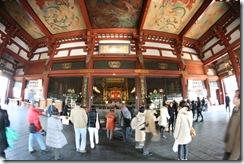 110203 - Asakusa Tempel IMG_0501