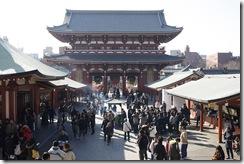 110203 - Asakusa Tempel_MG_3040