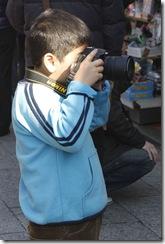 110203 - Junger Fotograf_MG_3095