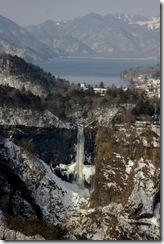 110205 - Kegon Falls von Akechidaira Ropeway_MG_3401_2_3_tonemapped_x2000