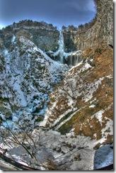 110205 - Kegon Wasserfall IMG_0703_4_5_tonemapped_x2000