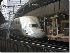 110206 - Shinkansen - SAM_3363_1000x