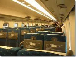 110206 - Shinkansen innen SAM_3372