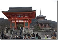 110207 - Kyoto Mizutempel_MG_3858_1500x