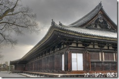110207 - Kyoto Sanjusangen-do_MG_3855_6_7_tonemapped_1500x