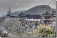 110207 - Mizu Tempel Haupthalle_MG_3929_30_31_tonemapped_1500x