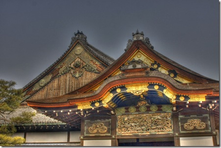 110207 - Nijo Castle_MG_3566_7_8_tonemapped_1500x
