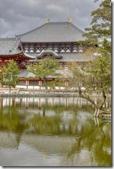 110210 - Nara Todai-Ji_MG_4350_1_2_tonemapped_x1500