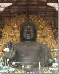 110210 - Nara Todai-ji Grosser Buddha_MG_4267