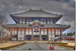 110210 - Nara Todai-ji_MG_4245_6_7_tonemapped