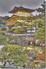 110211 - Kinkaku-ji_MG_4402_3_4_tonemapped_1500x
