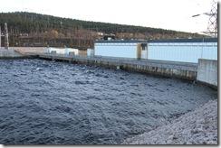111008 - Neues Kraftwerk Staumauer IMG_6810_1600x