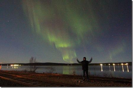 111008 - Polarlicht Hans_1600x