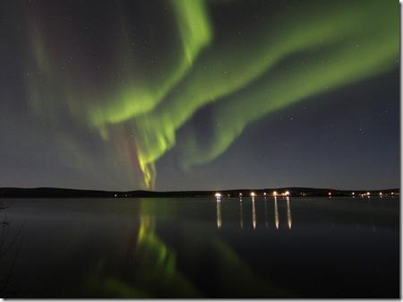 111008 - Polarlicht Porjus IMG_7273_4_1600x