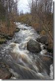 111008 - Wildwasser IMG_6647_x1024
