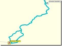 111010 - Trail