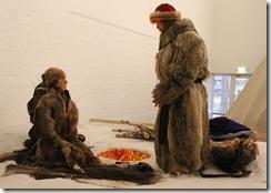 111011 - Museum Ajtte IMG_7775