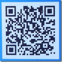 120527 - QR_Code Schwalm