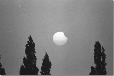 SoFi_20.7.1982_Moers_Image6_1000x