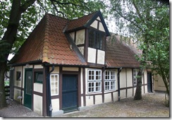 Fehmarn_Schiefes Haus_IMG_0460
