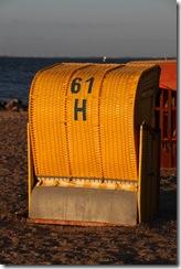 StrandkorbgIMG_0385_x1000