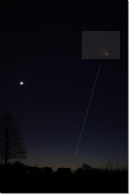 2013_03_14_Komet Panstarrs C2011 L4_MG_4996_x1000_inset